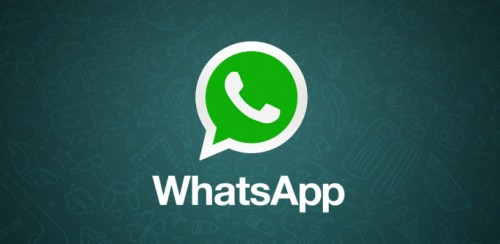 WhatsApp-2.12.299-APK