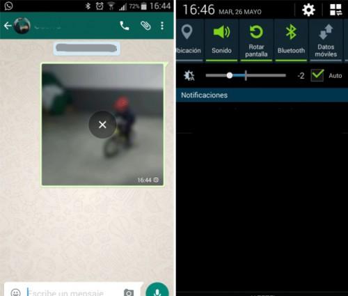 annuler-messages-whastapp