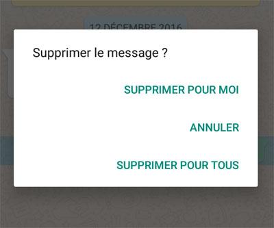 supprimer-message-envoye-whatsapp