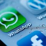 restaurer-conversation-whatsapp