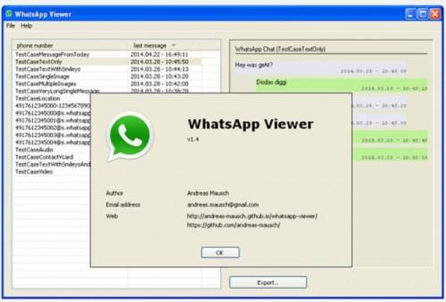 whatsapp-supprimer-message