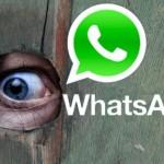 espionner-whatsapp