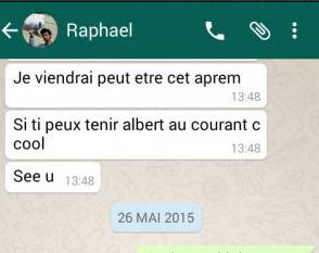 supprimer-whatsapp