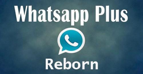 whatsappplus-reborn