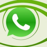 WhatsApp-lire-messages