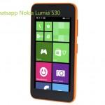 lumia-530-whatsapp