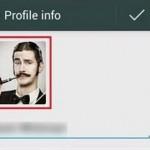 whatsapp-photo-profil