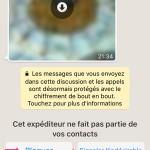 bloquer-contact-whatsapp