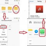 envoyer-de-la-musique-sur-whatsapp-avec-iphone