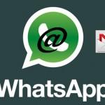 whatsapp-conversation-email