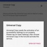 copier-statut-whatsapp