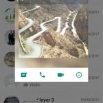 copier-image-profil-whatsapp