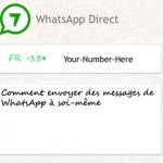 Comment-envoyer-des-messages-de-WhatsApp-soi-meme