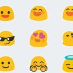 Emojis-Blob