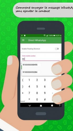 envoyer-message-whastapp-sans-ajouter-contact