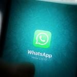 sauvegarder-message-vocal-whatsapp-mp3