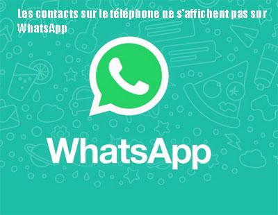Les-contacts-ne-s-affichent-pas-sur-WhatsApp
