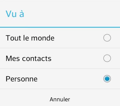 cacher-vu-a-whatsapp