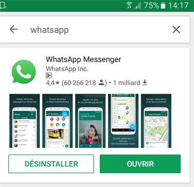 desinstaller-whatsapp