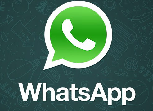 erreur-whatsapp