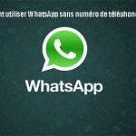 whatsapp-sans-numero-telephone