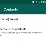 afficher-contacts-caches-whatsapp