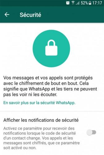 afficher-notification-de-securite