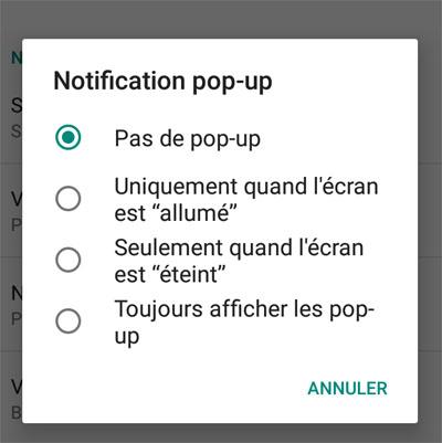 notification-pop-up