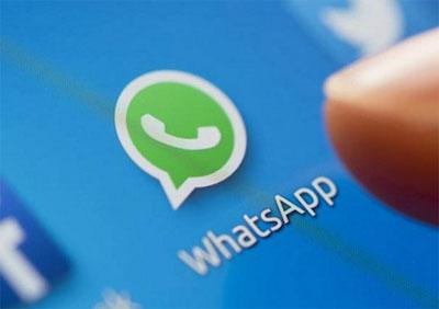 comment-se-faire-debloquer-sur-whatsapp
