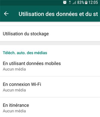 utilisation-donnee-whatsapp