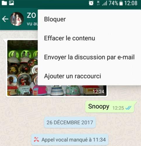 Imprimer-discussion-whatsapp