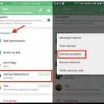 supprimer-admin-groupe-whatsapp