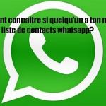 connaitre-numero-supprime-whatsapp