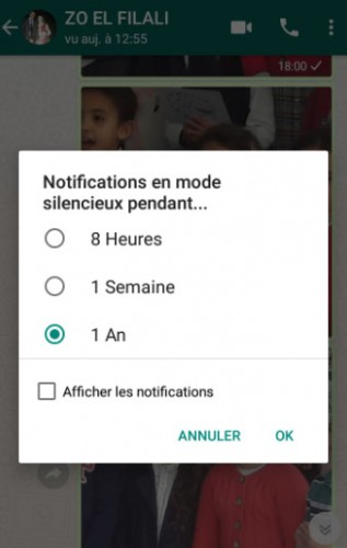 desactiver-notification-groupe-whatsapp