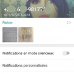 notification-personalisees