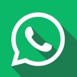 whatsapp-groupe