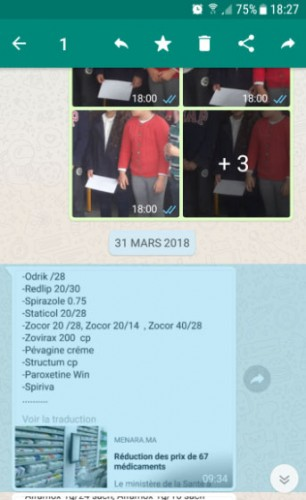 citer-un-message-sur-whatsapp