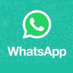 message-supprime-expediteur-whatsapp