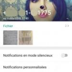 profil-whatsapp