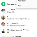 afficher-contacts-whatsapp
