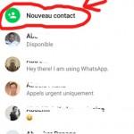 ajouter-contact-whatapp