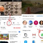 partager-video-youtube-whatsapp
